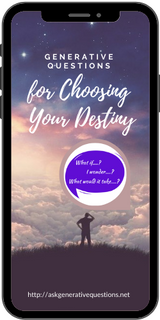 [DESTINY] MyBeliefWorks™ for Discovering Your Destiny and Fulfilling Your Life's Purpose MP3 & PDF