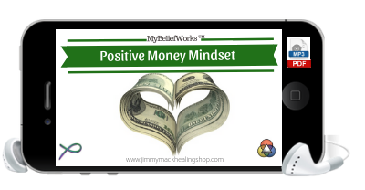 [MONEY]  MyBeliefworks for Having a Positive Money Mindset