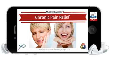 [PAIN] MyBeliefworks for Chronic Pain Relief, Pre-Op/Post-Op to Pain-Free Recovery MP3/PD