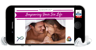 [SEX]  MyBeliefworks for Improving Your Sex Life MP3 & PDF