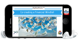 *NEW* [WINDFALL] MyBeliefWorks™ for Amplifying the Field to Co-Create a Financial Windfall MP3 & PDF