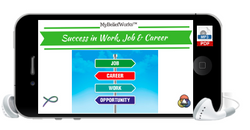 [WORK AND CAREER] MyBeliefworks for Having Success in Work, Job, and Career MP3/PDF