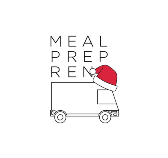 Meal Prep Reno Gift Cards is the Gift the Keeps on Giving
