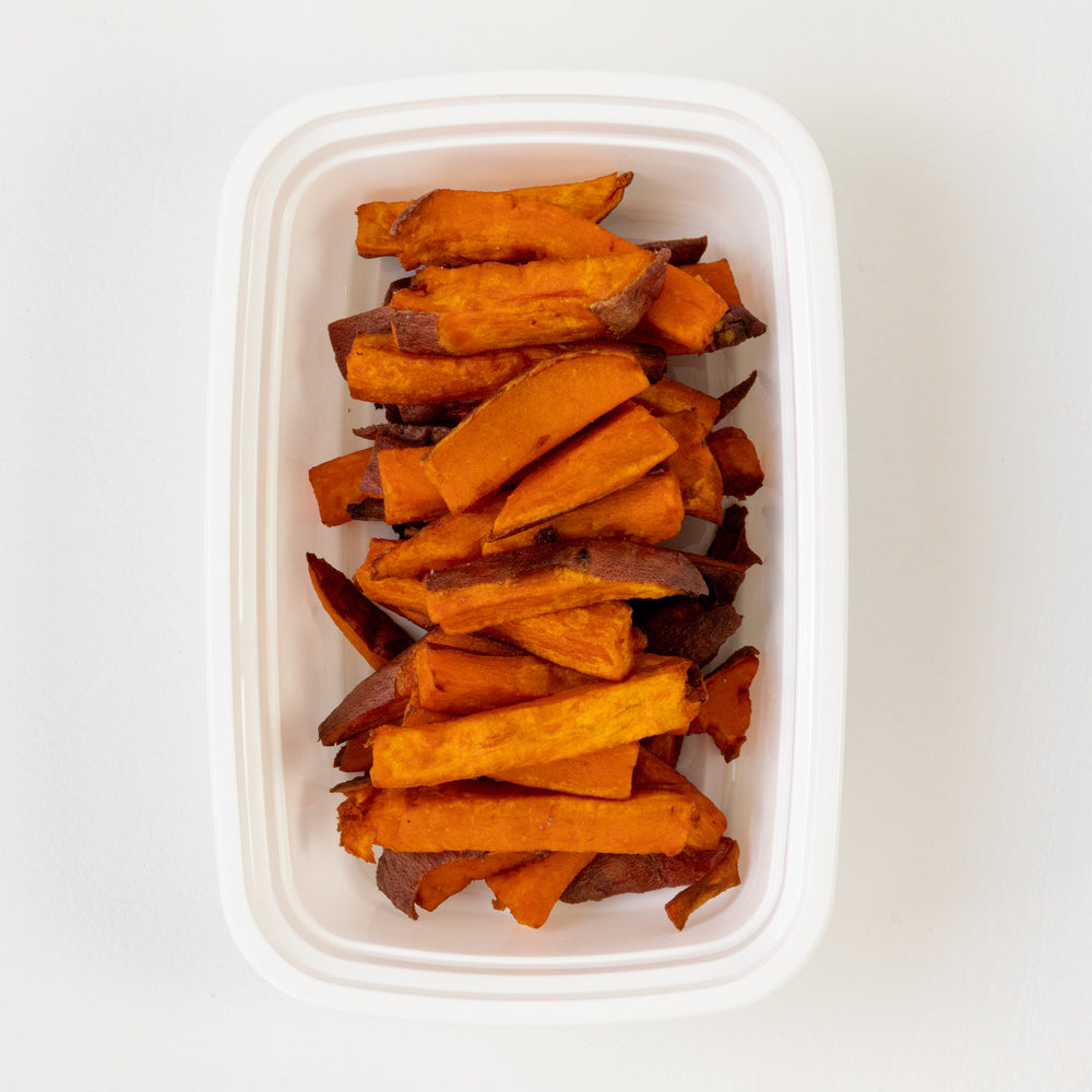 Sweet Potato (1 lbs)