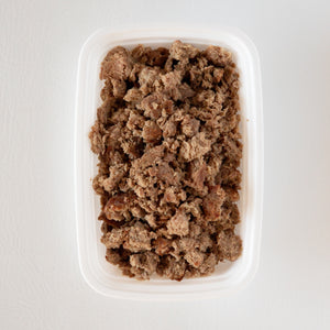 Ground Turkey (1 lbs)