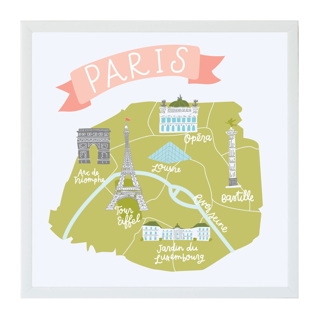 Alexa Destinations Paris Map Magnet Board on map accessories, map books, map pamphlets, map buttons, map pencils, map room decor, map puzzles, map name tags, map furniture, map post cards, map games, map throw blanket, map tools, map dry erase board, map paper, map lettering, map science projects, map invitations, map wall graphic, map watches,