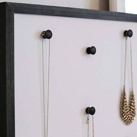 Individual Jewelry Holders