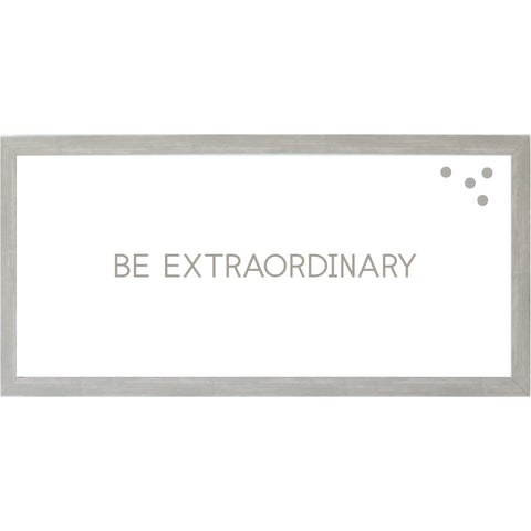Warm Gray Be Extraordinary