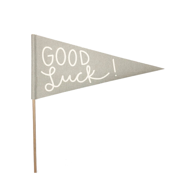 bannerlove Good Luck Pendant Banner