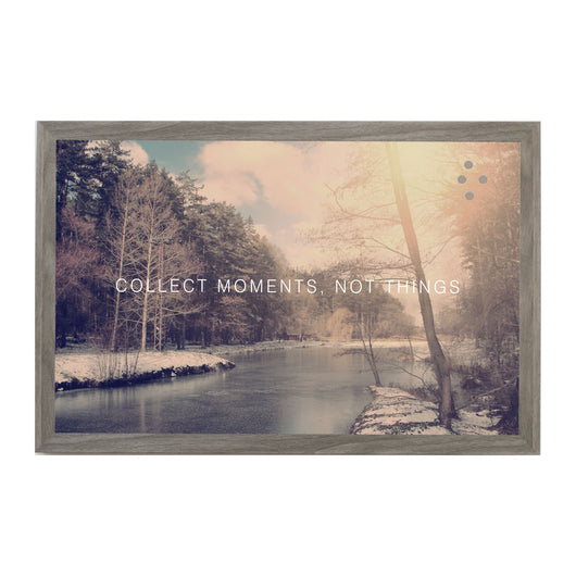 Photography Collect Moments