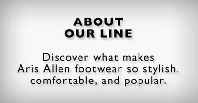 About Our Line