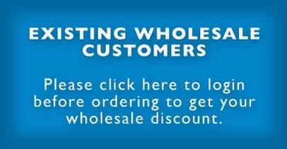 Existing Wholesale Customers