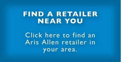 Find a Retailer Near You