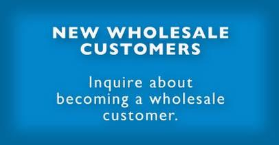 New Wholesale Customers
