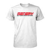 Menery Sports Network T-Shirt