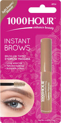 1000 Hour Instant Brows - Light Brown/Blonde