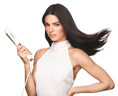 Formawell X Kendall Jenner - One Inch 24K Pro Iron