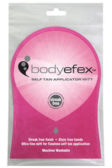 Bodyefex - Self Tan Applicator Mitt
