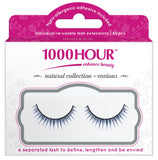 1000 Hour Lashes - Envious
