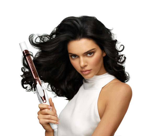 Formawell X Kendall Jenner - One Inch 24K Pro Curl
