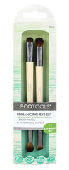 EcoTools - Eye Enhancing Duo Set