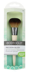 EcoTools - Precision Blush Brush