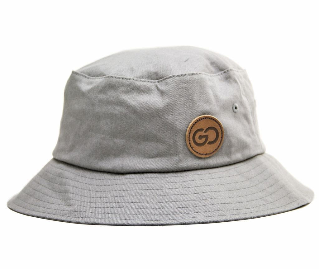Go Project FESTIVAL Hat