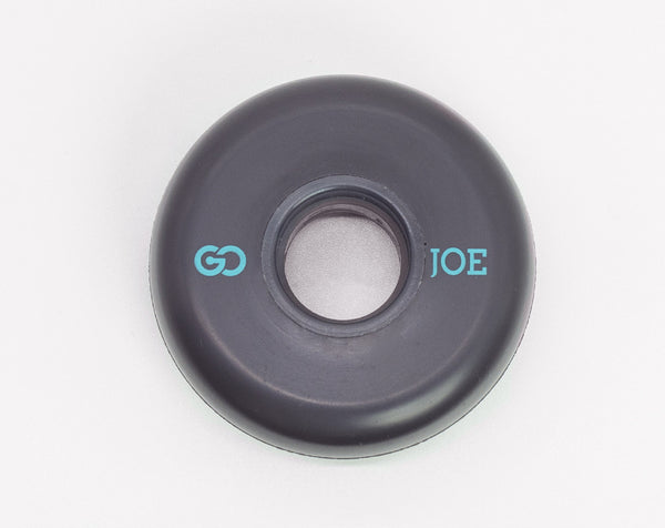 Go Project | GO JOE V.3 | 65mm Wheels | Grey