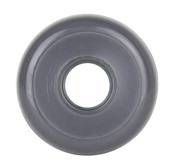 Go Project 65mm Wheels | Grey