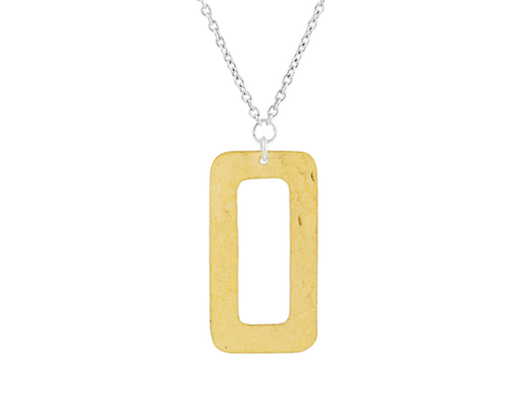 Gurhan Pendant Necklace