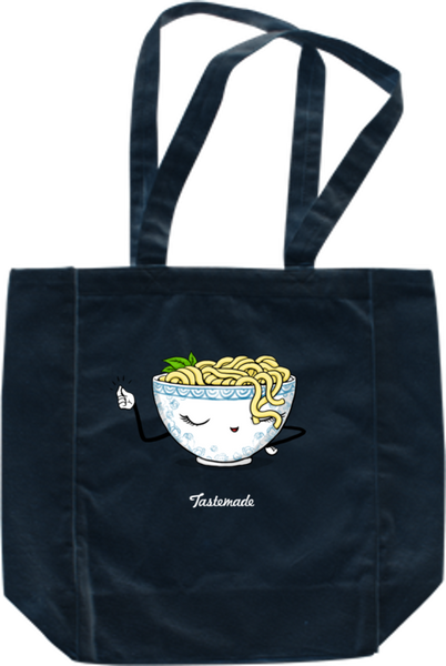 Tote Udon