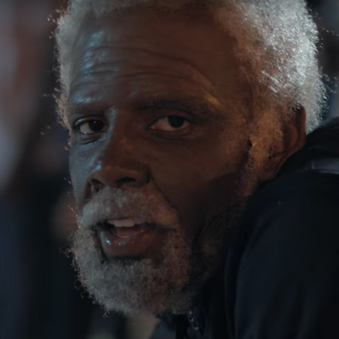 Uncle Drew pic