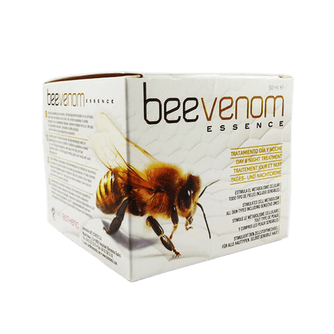 Bee Venom Essence Arckrém méhméreg kivonattal, 50ml - ReBella Webshop