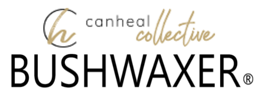 CanHeal Collective/BUSHWAXER