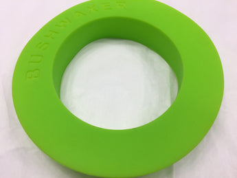 Silicone Can Collar (Large) [BWG]