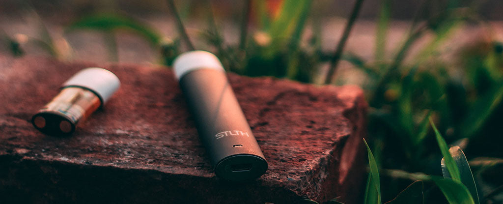 NYX ECIGS | STLTH Vape | Disposables | Same Day Delivery, In-store pickup, Free Shipping, Vape Store, Canada, Ontario, Canada, Toronto