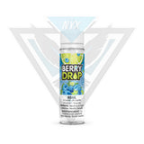 LIME BY BERRY DROP 60ML - NYX ECIGS