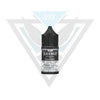 BLACKWOOD BLACK DIAMOND SALT 30ML - NYX ECIGS