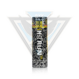 HOMETECH RUN XL 21700 4007MAH 30.3A - NYX ECIGS