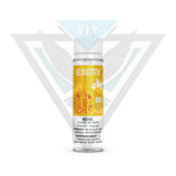 BALI BLAST BY EXOTIX E-LIQUID 60ML - NYX ECIGS
