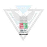 FRUITBAE SALT GRAPEFRUIT WATERMELON E-LIQUID 30ML - NYX ECIGS