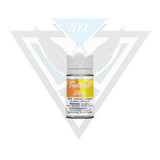 FRUITBAE SALT PEACH APRICOT 30ML - NYX ECIGS