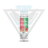 FRUITBAE GRAPEFRUIT WATERMELON E-LIQUID 60ML - NYX ECIGS-VAPE