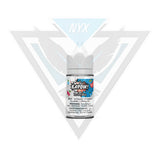 ROCKET SHIP BY KAPOW SALT E-LIQUID 30ML - NYX ECIGS-VAPE