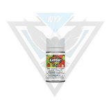 KAPOW SALT STRAPPY E-LIQUID 30ML - NYX ECIGS-VAPE
