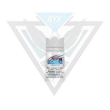 KOIL KILLAZ SALT SASQUATCH POLAR EDITION E-LIQUID 30ML - NYX ECIGS