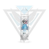 KOIL KILLAZ AMBUSH POLAR EDITION 60ML - NYX ECIGS