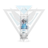 KOIL KILLAZ ASSAULT POLAR EDITION E-LIQUID 60ML - NYX ECIGS-VAPE