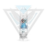 KOIL KILLAZ BLITZ POLAR EDITION 60ML - NYX ECIGS
