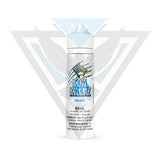 KOIL KILLAZ RUMBLE POLAR EDITION 60ML - NYX ECIGS